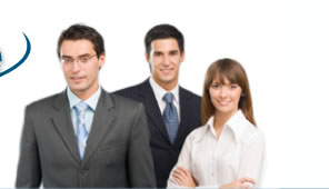 Human Resources Professionals